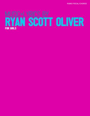 Cover-Songbook-Girlsvol1