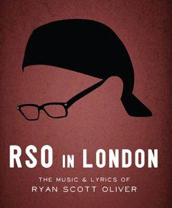 RSO in London