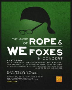 RSO54-WEFOXES-GREEN