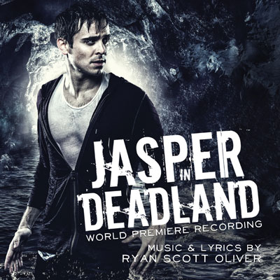 300_jasper